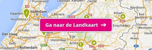 button-landkaart