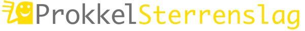 ProkkelSterrenslag logo