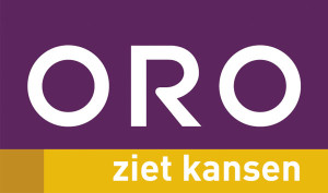 ORO - logo ziet kansen