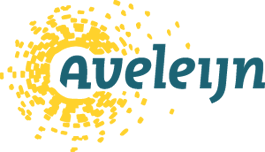 logo Aveleijn