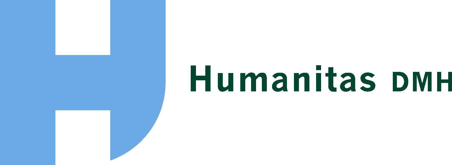 logo-humanitas-DMH