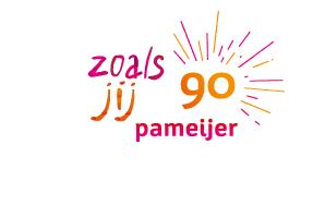 pam-logo-90jaar-rgb-72dpi-zoalsjij
