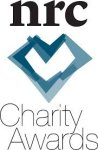 Logo NRC Charity Awards
