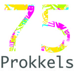 75 prokkels