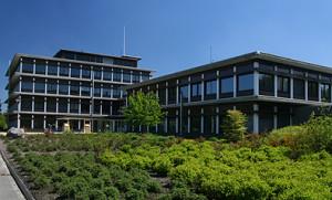 provinciehuis_assen