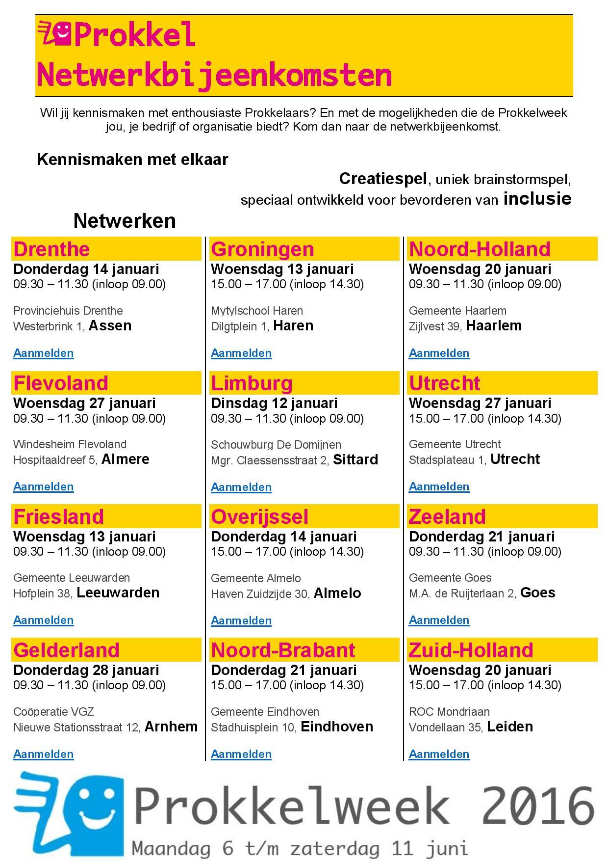 Data Netwerkbijeenkomsten Algemeen-page-001 (1)