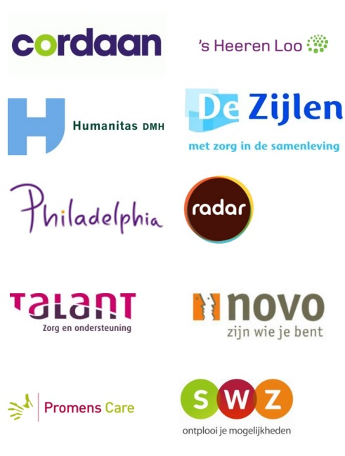Full Partners Prokkel