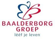 BaalderborgGroep logo