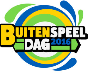 Dayofplay_NL_BE_2016