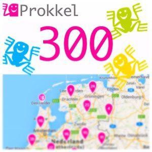 Prokkel_300_434