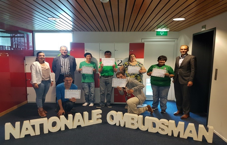 ombudsman3