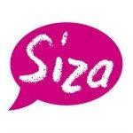 siza-logo-150x150