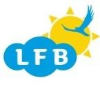 lfb-mini