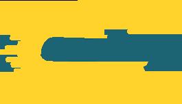 logo-aveleijn