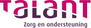 talant-logo-rgb-300dpi-300x95