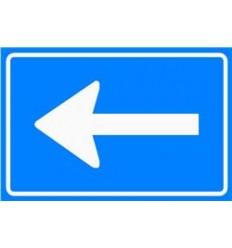 verkeersbord-eenrichtingsweg-links-rechts-c04-aluminium-dor